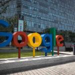 Derecho al olvido: Google recibe más de 800.000 solicitudes en Europa
