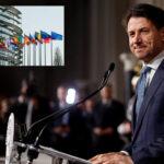 "Eurocámara: Italia advierte sobre ""consecuencias"" de reconocer a Juan Guaidó"
