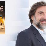 """Javier Bardem negocia su incorporación a la nueva versión de la cinta """"Dune"""""""