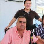 México: ONU-Derechos Humanos condena asesinato de periodista Jesús Ramos