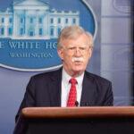 """EEUU advierte a la India que """"no olvidará"""" si compra petróleo de Venezuela"""
