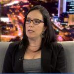 Marisa Glave advierte que Congreso no tiene voluntad de cambio (VIDEO)