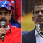 Venezuela: Maduro pide a Guaidó que convoque a elecciones para vencerlo