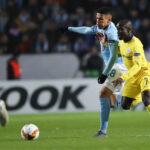 Liga Europa: Valencia, Villarreal, Nápoles y Chelsea dan un paso hacia los octavos