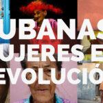 Estrenan en Perú película cubana Mujeres en Revolución (Video)