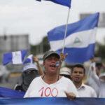 """Perú condena """"violencia y represión"""" de Policía nicaragüense contra civiles"""