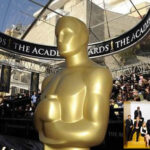 Óscar: Todo listo para gala sin presentador pero con muchos musicales