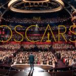 Óscar: Todos los detalles de la 91 edición de los premios de la Academia