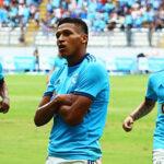 Sporting Cristal toma la punta de la Liga 1 al vencer 1-0 a Alianza Lima