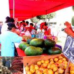 INEI: Enero registró una inflación del 0.06% en el país y en Lima fue 0.07%