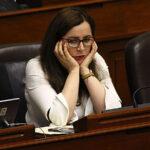 ¿Con confesiones de Odebrecht, cómo quedará el informe de la Comisión Lava Jato?
