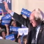 EEUU: Bernie Sanders anunció su candidatura para presidente en el 2020 (VIDEO)