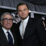"Scorsese y DiCaprio producirán como serie de TV ""The Devil in the White City"""