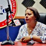 Caso Bustíos: Familia de periodista espera anulación de sentencia