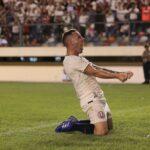 Perú: Liga 1 arranca con récords en ventas de jugadores (VIDEOS)