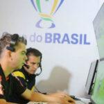 """CBF:  El """"Brasileirao"""" 2019 a partir de la temporada de abril usará el VAR"""