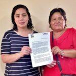 Caso Uchuraccay: Familiares de mártires y ANP buscan avance en la justicia