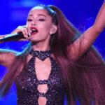 Ariana Grande se niega a acudir a ceremonia de los Grammy tras una pelea con los productores (VIDEO)