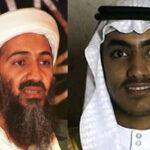 EEUU ofrece un millón de dólares de recompensa para encontrar al hijo de Osama bin Laden (VIDEO)