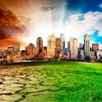 La NASA confirma que los últimos 5 años fueronel periodo más caluroso de la historia