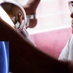 OPS: Cáncer de cuello de útero es el tercero más común en América Latina y Caribe