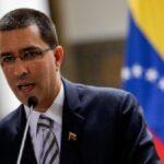 Grupo de Lima presionará a Maduro si Guaidó es detenido, advierte Perú