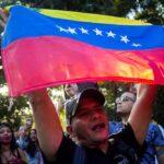 Canadá anuncia en Grupo de Lima ayuda a Venezuela por 39 millones de dólares