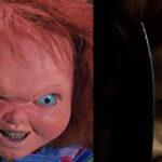Lanzan el primer tráiler del esperado remake 'Chucky, el muñeco diabólico' [VIDEO]