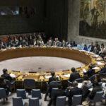 Consejo de Seguridad de la ONU se reúne este martes para tratar crisis en Venezuela