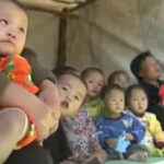 Corea del Norte sufre una grave crisis alimentaria y demanda ayuda a la ONU y el mundo