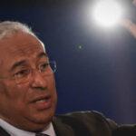 Portugal: Gobierno socialista de Antonio Costa supera la moción de censura de la derecha