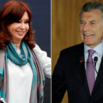 Argentina: Cristina Fernández competiría con Macri en próximas elecciones presidenciales