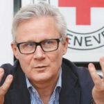 """Venezuela: Comité Internacional de la Cruz Roja pide respeto por término """"humanitario"""""""