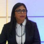 Gobierno de Maduro ratifica cierre fronterizo indefinido con Aruba, Bonaire y Curazao (VIDEO)