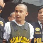Nueve meses de prisión preventiva para el presunto feminicida de joven degollada