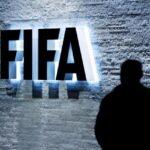 FIFA busca urgente país que organice Mundial Sub 17