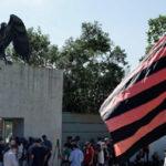 Brasil: Incendio en escuela de futbolistas del Flamengo deja al menos 10 adolescentes muertos (VIDEO)