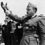 El Vaticano reitera que no se opone a la exhumación del ex dictador FranciscoFranco