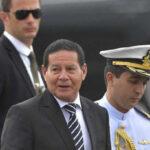 Grupo de Lima: Brasil dice que nunca estuvo sobre la mesa opción militar en Venezuela