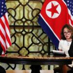 Donald Trump y Kim Jong-un inicianreuniones en el segundo día de cita cumbre en Vietnam (VIDEO)