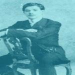 Efemérides del 15 de febrero: fallece Leonidas Yerovi