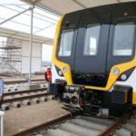 Perú reclama 700 millones de dólares por Línea 2 de Metro de Lima