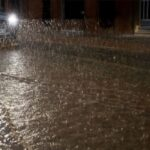 Arequipa: Intensas lluvias dejan siete personas fallecidas