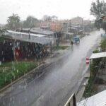 Loreto: 51 distritos son declarados en emergencia debido a riesgo de inundación