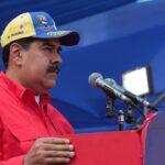 Venezuela incorpora 3 billetes tras 10 meses de aplicar nuevo cono monetario