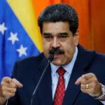 Venezuela: Maduro ordenó el cierre total de la frontera terrestre con Brasil (VIDEO)