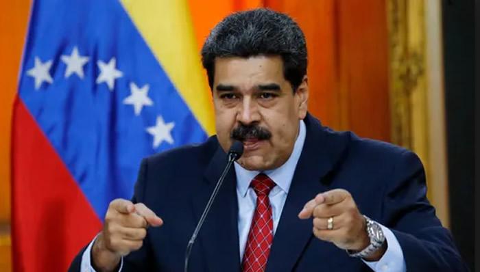 Venezuela: Pedro Sánchez reconoce a Guaidó como presidente legítimo, en directo