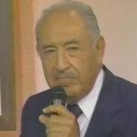 Efemérides del 16 febrero: nace Mario Cavagnaro