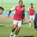 Copa Libertadores: Melgar enfrenta este martes a la 'U' de Chile en Arequipa