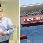 Odebrecht: Ordenan captura de Gonzalo Monteverde y sus familiares cercanos